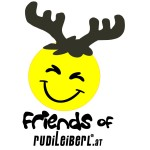 friends of rl