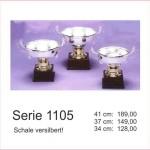 serie 1105