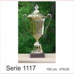 serie 1117