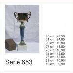 serie 653