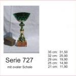 serie 727