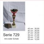 serie 729