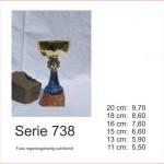 serie 738