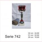 serie 742