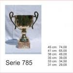 serie 785