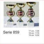serie 850