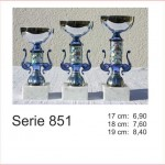 serie 851