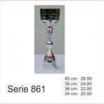 serie 861