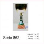 serie 862