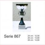 serie 867