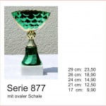 serie 877