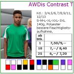 AWDis contrast T