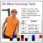 JN Running Tank