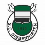 Logo offiziell SC7H fb